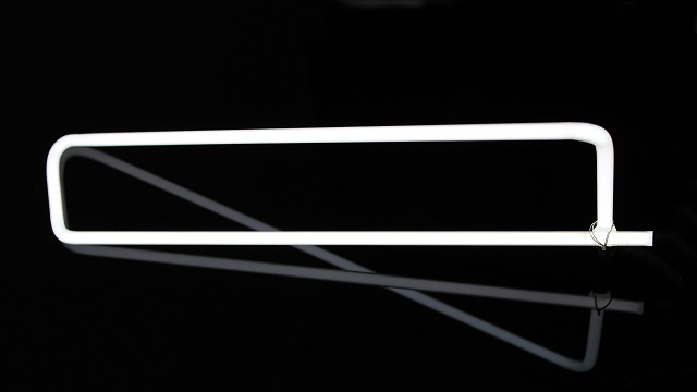 Tetra Desk Light by POD Design_3
