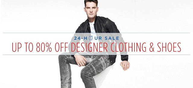 Up to 80 Off Designer Clothing & Shoes at MYHABIT