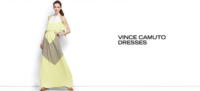 Vince Camuto Dresses at MYHABIT