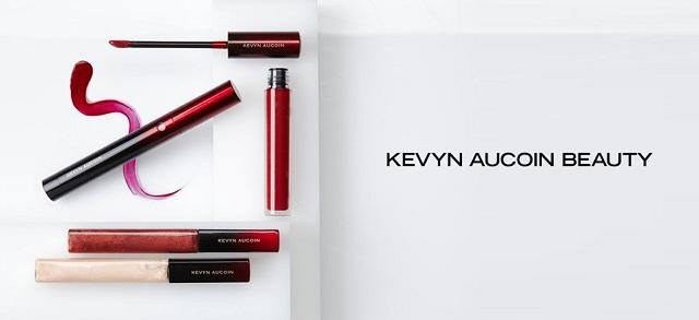 Kevyn Aucoin Beauty at MYHABIT