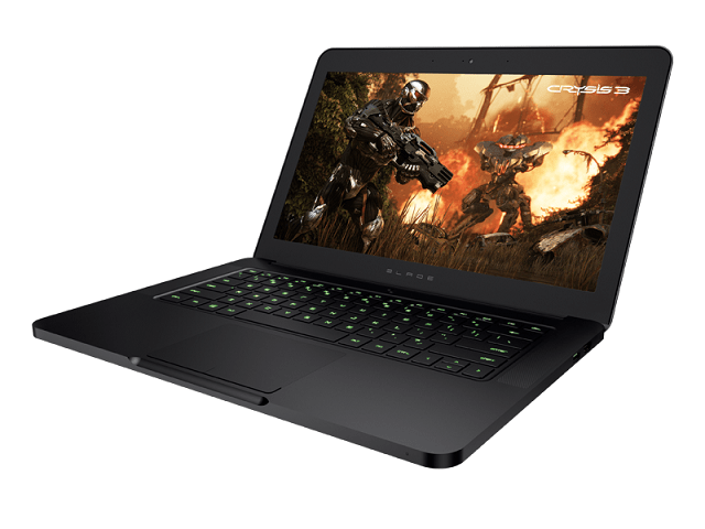 Razer Blade 14inch Gaming Laptop