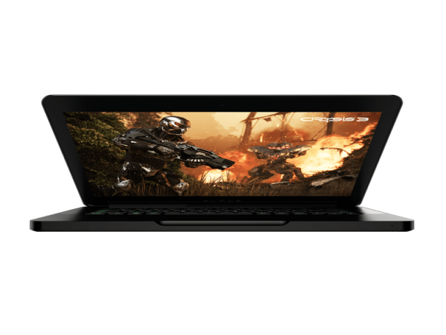 Razer Blade 14inch Gaming Laptop_8