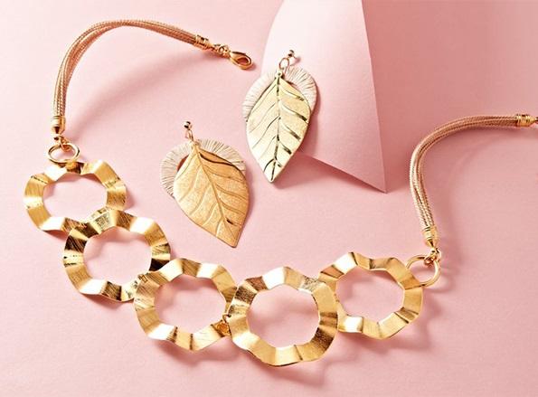 Saachi Jewelry