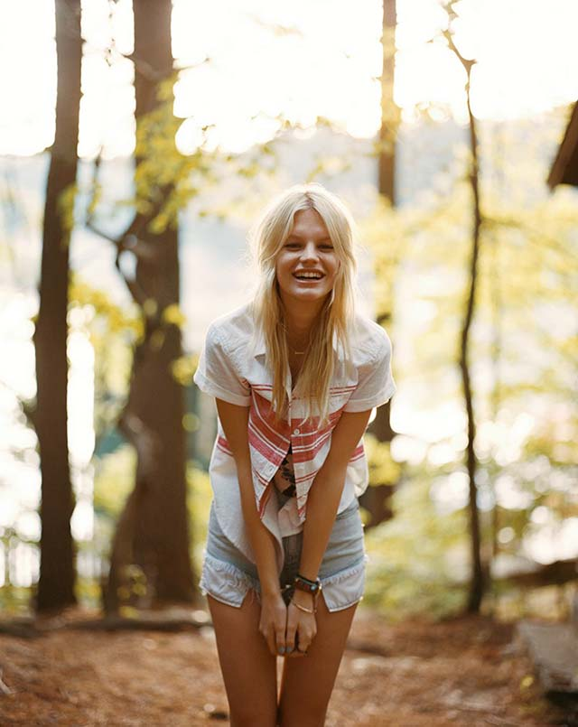 Urban Outfitters Summer Camp Lookbook_11