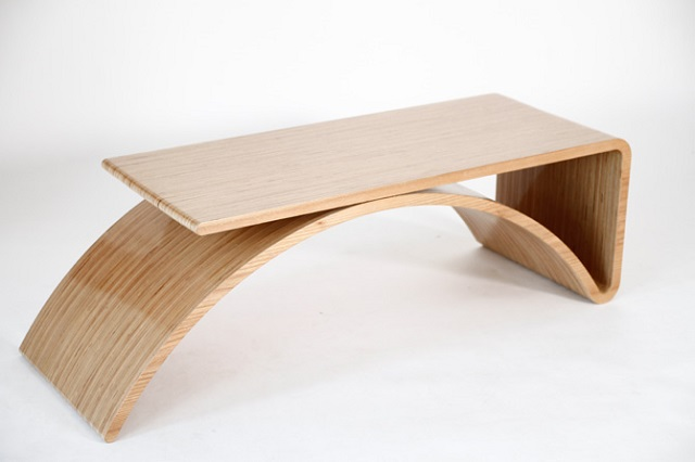 byHorelli Kaari Table_1
