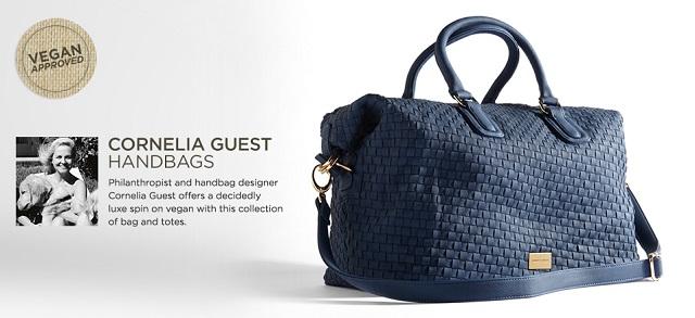 Cornelia Guest Handbags at MYHABIT
