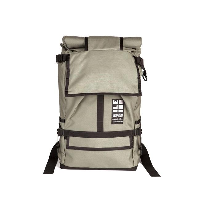 Inside Line Equipment Default Bag_2