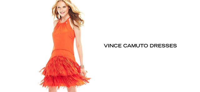 Vince Camuto Dresses at MYHABIT