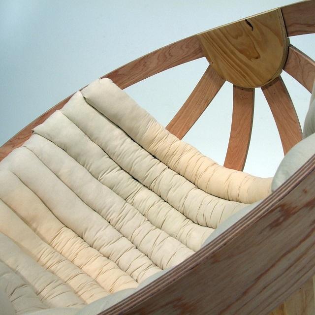 Clarkson Design Cradle Chair_7