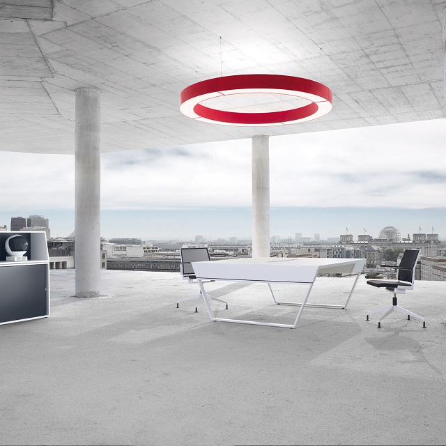 Kinzo-Air-Free-Floating-Office-Styles