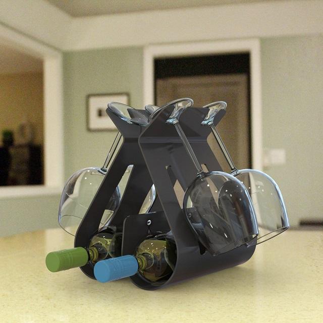Decorpro Seamless Housewares