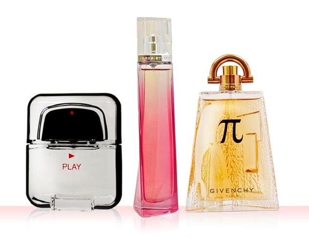 Givenchy Fragrances at MYHABIT
