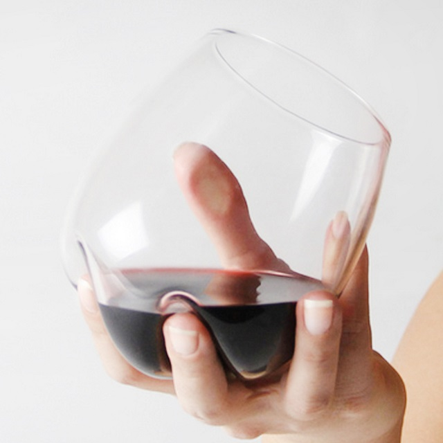 Muzz Design Meld for Wine