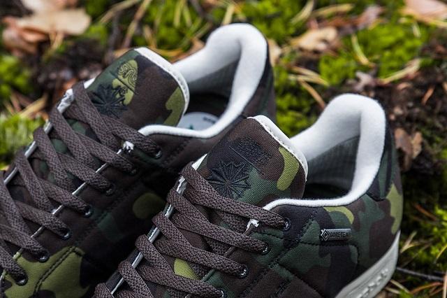 Sneakersnstuff x Reebok NPC II Gore-Tex_4