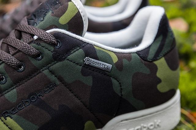 Sneakersnstuff x Reebok NPC II Gore-Tex_5