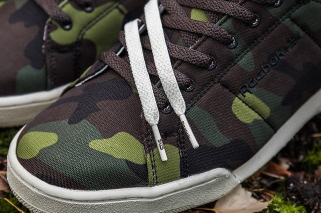 Sneakersnstuff x Reebok NPC II Gore-Tex_7