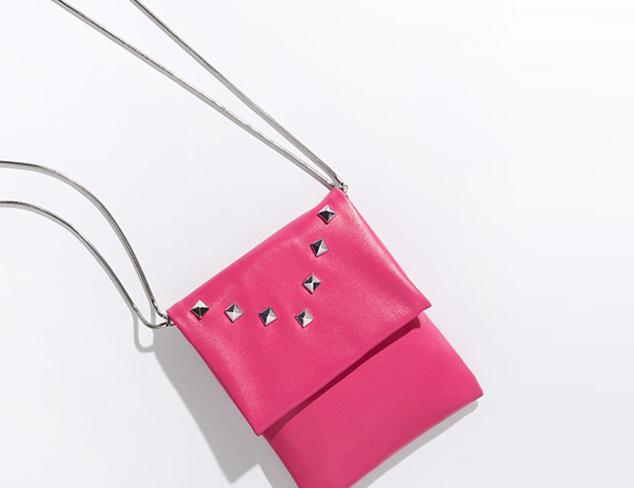 Costella Handbags at MYHABIT