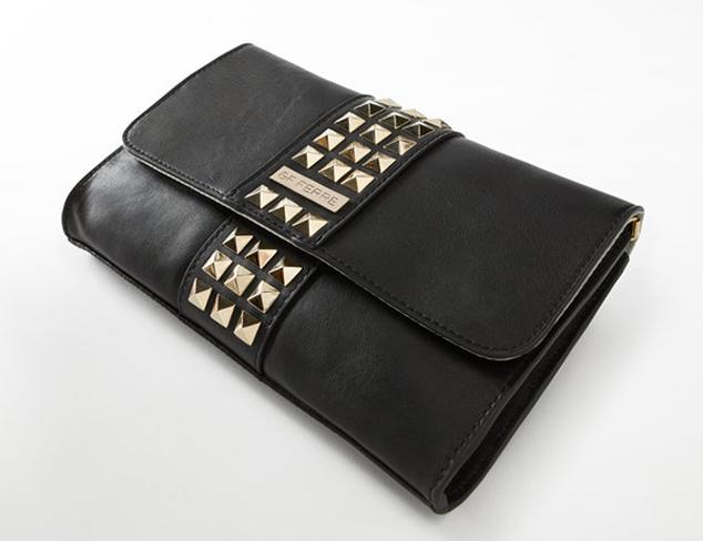 GF Ferré Handbags at MYHABIT