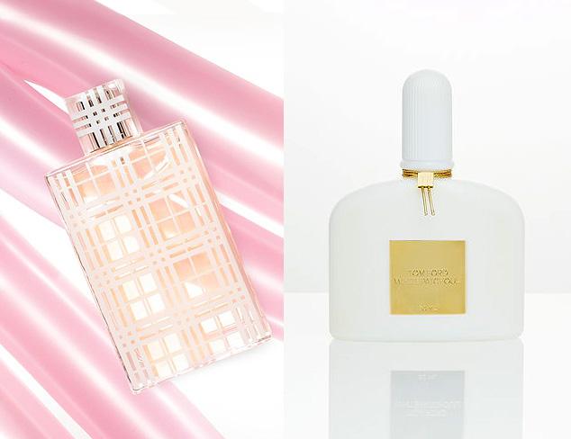 Scent-sational Perfumes at MYHABIT