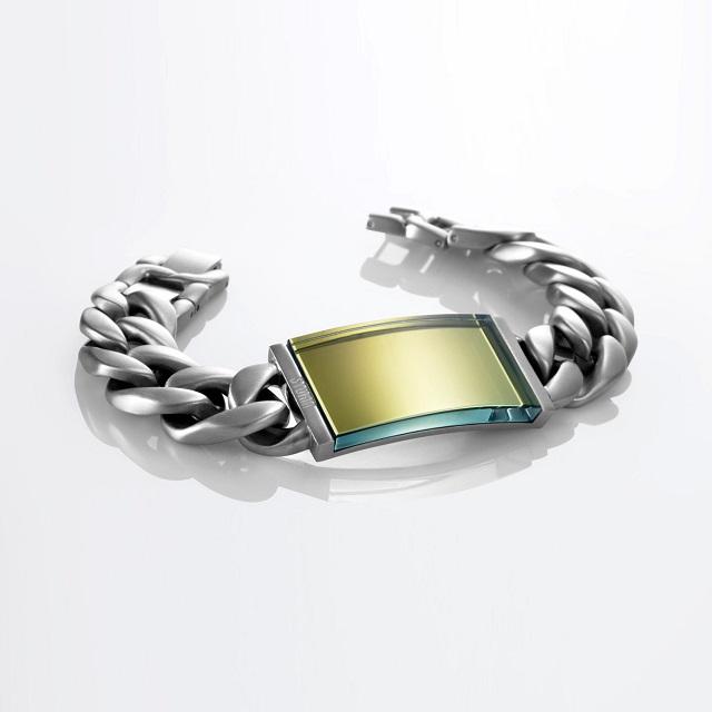 Storm of London Curion XL Bracelet