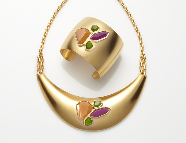 T Tahari Jewelry at MYHABIT