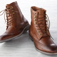 Best Deals: Timeless Classics Boots, Vince Camuto, Levi's Made & Crafted, Shop by Color: Black, Zanerobe, Timeless Classics Watches, Cashmere Addiction, Nue By Shani, Surface to Air, Giorgio Armani, Après-ski Shoes & Boots, Claudia Ciuti, Carla Mancini, Vivienne Westwood, Cole Haan at MYHABIT