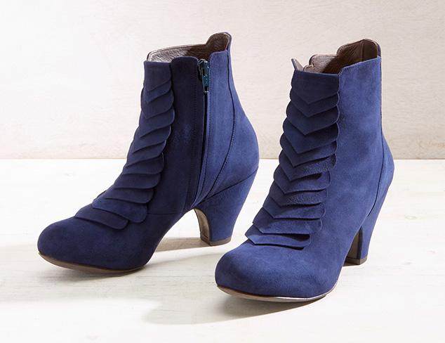 Coclico Women's Fare Boot
