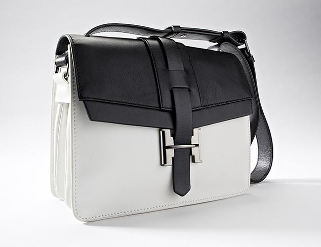 Halston Heritage Handbags at MYHABIT