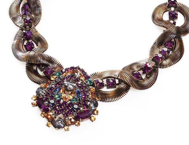 Joanna Laura Constantine Jewelry at MYHABIT
