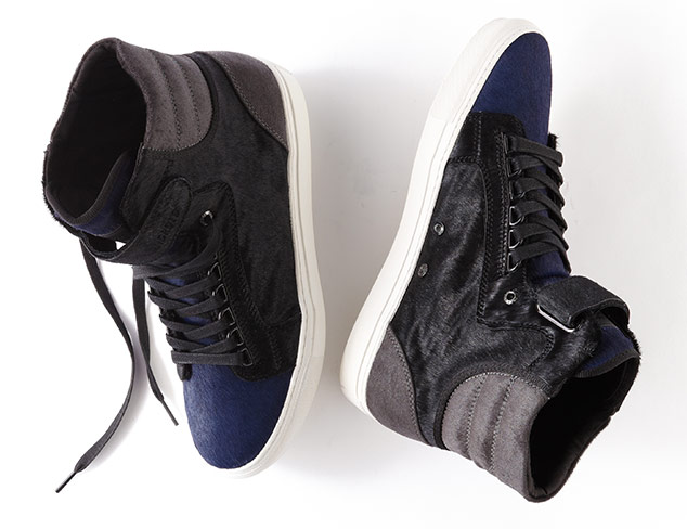 New Markdowns Sneakers at MYHABIT