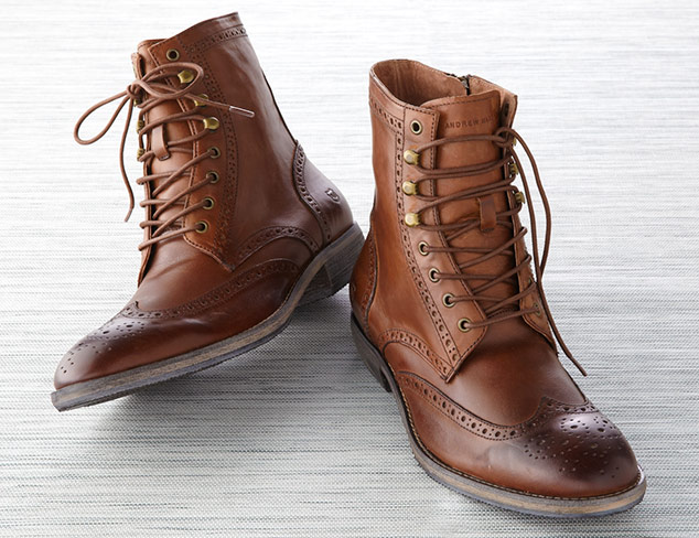 Timeless Classics Boots at MYHABIT