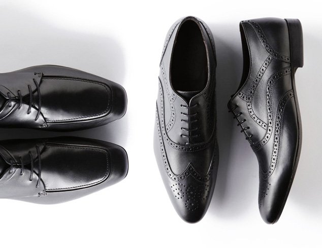 Up to 80 off Refined Dress Shoes at MYHABIT