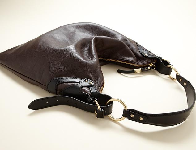Casual Chic Handbags at MYHABIT