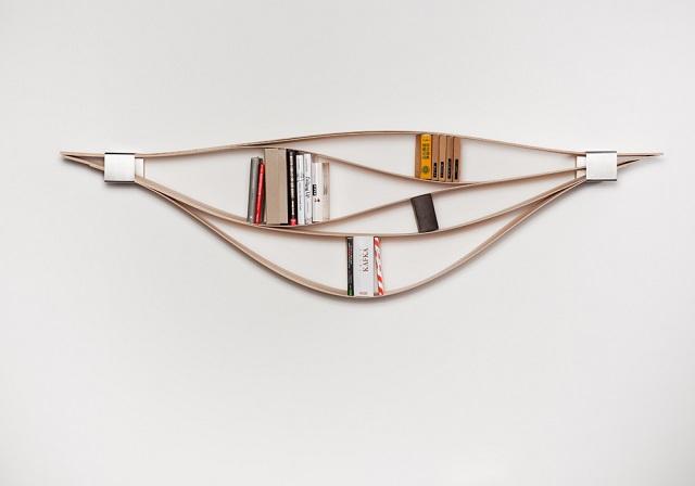 Hafriko Chuck Flexible Wooden Bookshelf_4