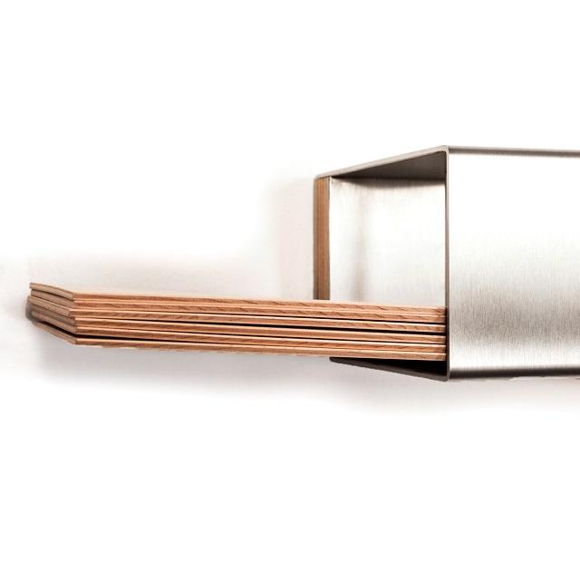 Hafriko Chuck Flexible Wooden Bookshelf_8