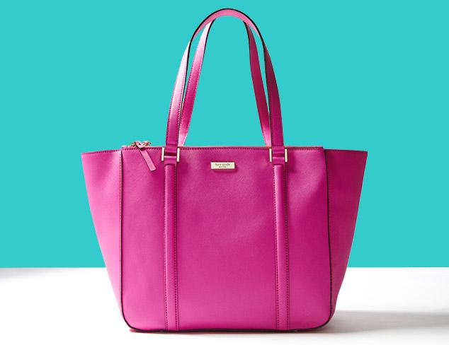 Kate Spade Handbags at MYHABIT