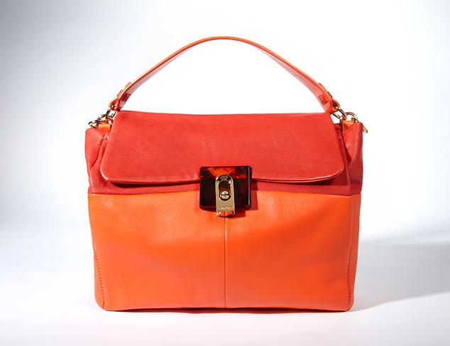 Lanvin Bags at MYHABIT