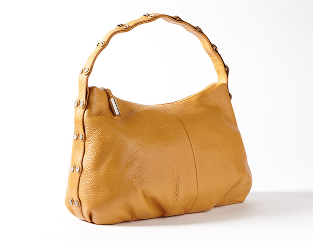 Bags by Bodhi & More at MYHABIT