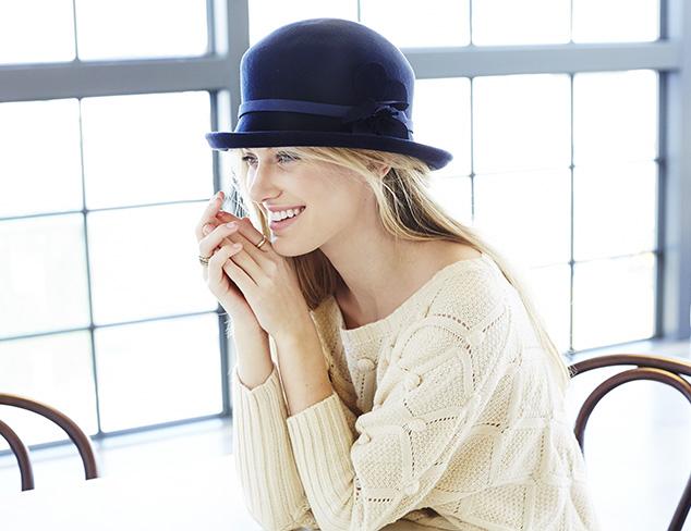 Favorite Hats Fedoras & More at MYHABIT