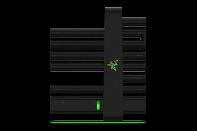 Razer Project Christine Modular PC_4