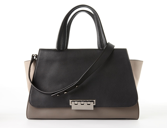 Handbags Zac Zac Posen & More at MYHABIT