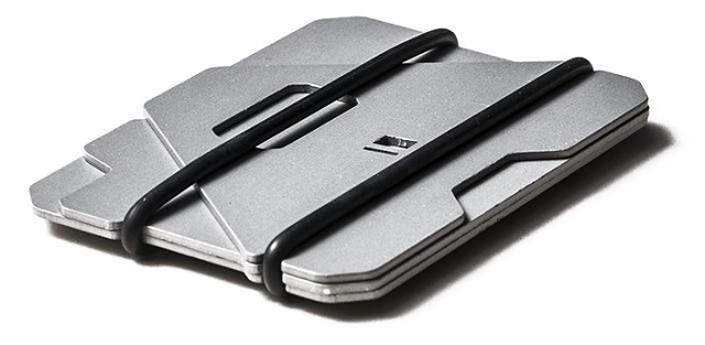 Obstructures A3 Aluminum Plate Wallet_8
