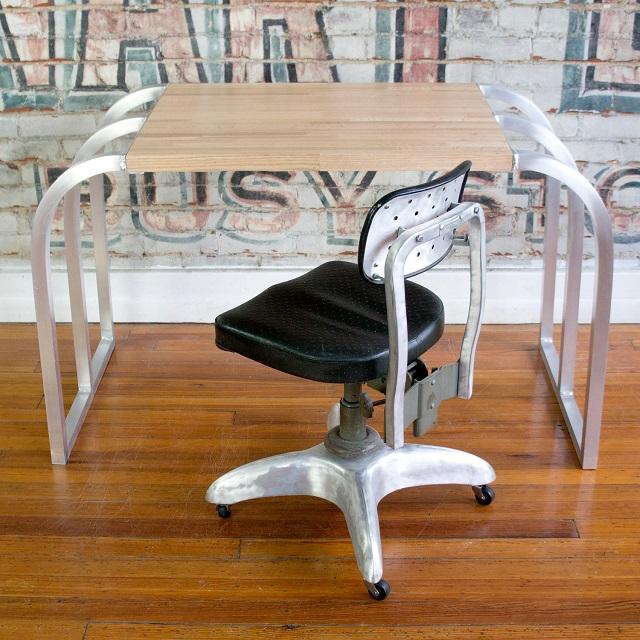 RamonaMetal Airframe Desk_3