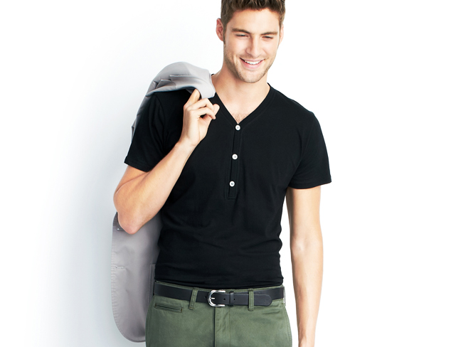 Final Few Jeans, T-Shirts & More at MYHABIT