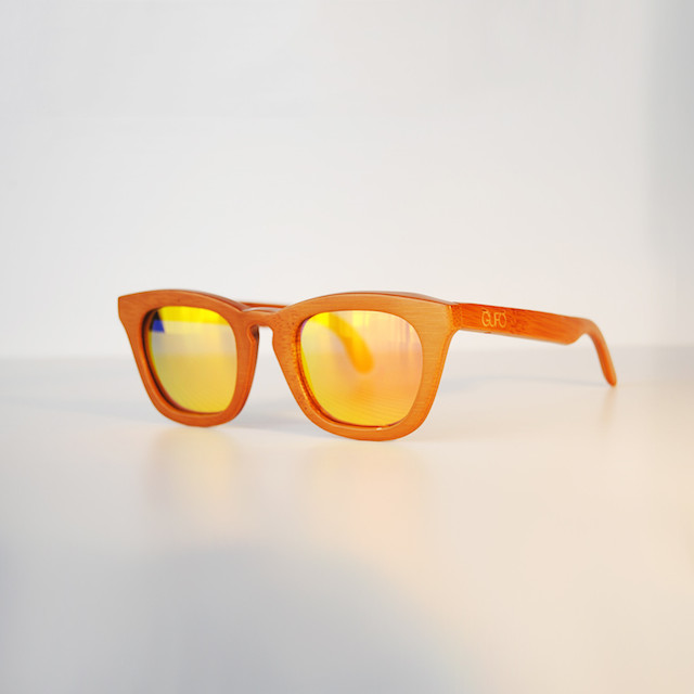 Gufo Owl 4 Sunglasses