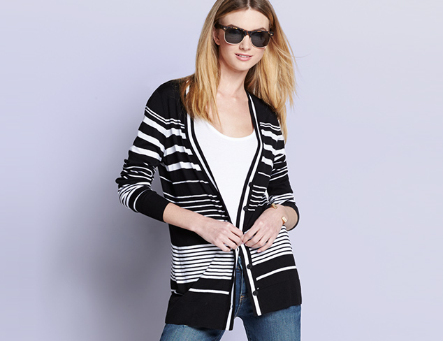 Knitwear by Cullen & Cotton Addiction at MYHABIT