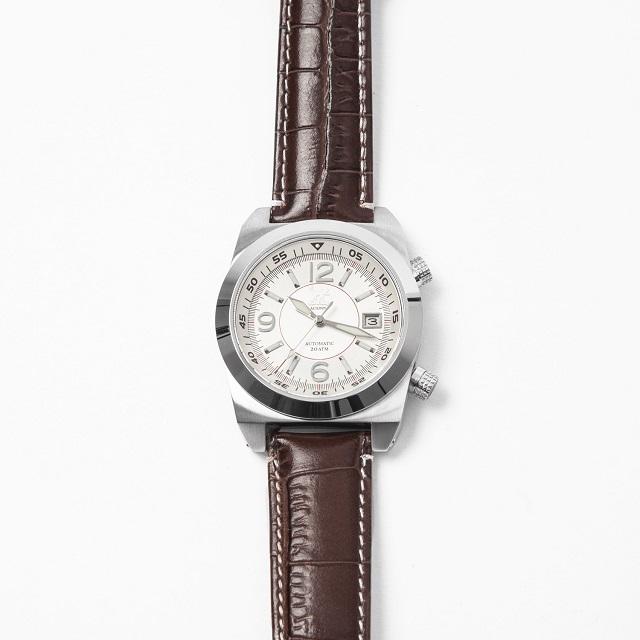 Lew & Huey Acionna Watches_2