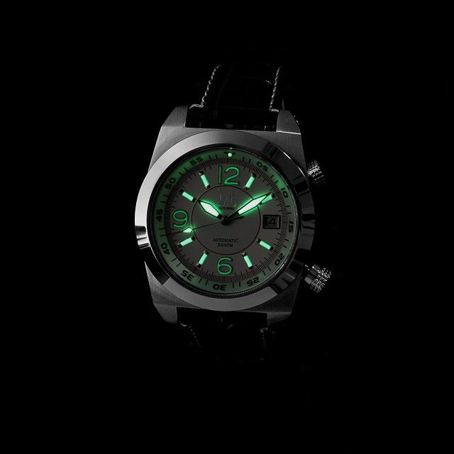 Lew & Huey Acionna Watches_6
