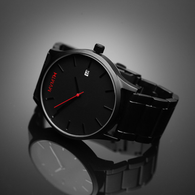 MVMT Watches_8