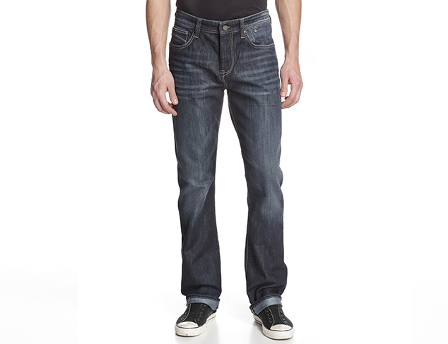 Mavi Jeans at MYHABIT